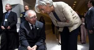 Handesblatt: Το Plan B του Βερολίνου για την Ελλάδα