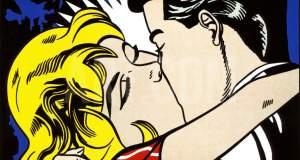 Σεξ της μιας νύχτας: Γιατί γυναίκες και άνδρες το βλέπουν διαφορετικά