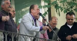 Ο Λυμπερόπουλος των ταξιτζήδων λάβρος κατά Κυριάκου για τη Δράση