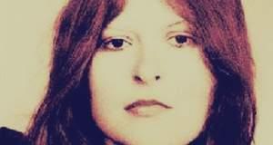 Πέθανε η ποιήτρια Νατάσα Χατζιδάκι