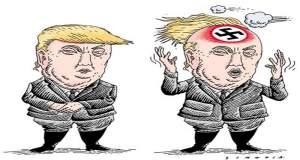 Τραμπ: Ο πραγματισμός του νέου φασισμού