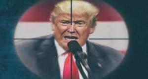 Η προφητεία του Κίσινγκερ και ο κόσμος του Τραμπ