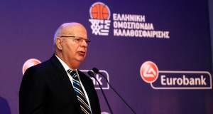 Αναστάτωση με τον τελικό του μπάσκετ: Έμπλεξαν από τη μειονότητα της Θράκης μέχρι τη Χ.Α!