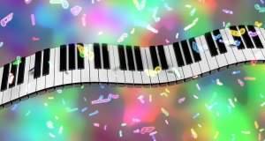 Φτιάξτε με τα παιδιά σας ένα απλό μουσικό όργανο