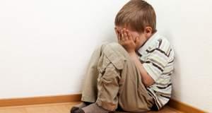 Γαλλία: 5χρονο αγοράκι πέθανε λόγω τιμωρίας