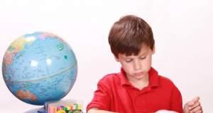 Είμαι παιδί: Πώς να διαβάσω ένα κείμενο για να το καταλάβω;