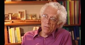 Πέθανε ο φιλόσοφος Τσβετάν Τοντόροφ