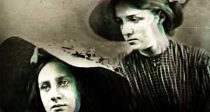 Ελένη Πριοβόλου: Θεωρώ αναγκαία την επιστροφή στην ιστορία