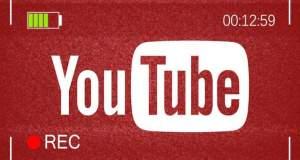 Ζωντανή μετάδοση βίντεο μέσω YouTube τώρα και από το κινητό!