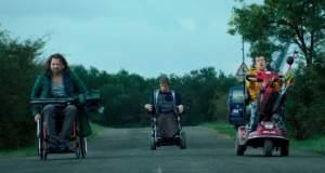 Μία διαφορετική ταινία δράσης: «Δολοφονικά Αμαξίδια» του Ατίλα Τιλ
