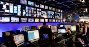 Σοκ και δέος στα ΜΜΕ