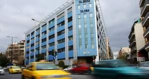 «Ξεκλείδωσε» το δικαστήριο τον λογαριασμό του ΔΟΛ - Κυκλοφορούν αύριο τα «Νέα»