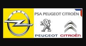 Αγοράζει την Opel η PSA;