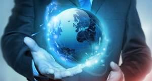 Υπάρχει κρίση και στο εσωτερικό της παγκόσμιας κυρίαρχης ελίτ;