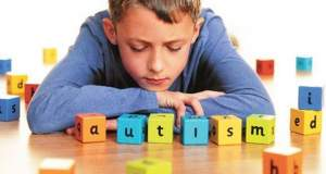 Αλγόριθμος προβλέπει τον αυτισμό, σύμφωνα με νέα έρευνα