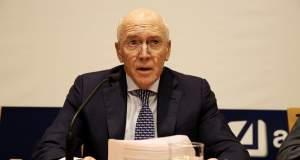 Ρουμελιώτης: Μεγάλα σφάλματα από το ΔΝΤ που στοίχισαν στην Ελλάδα