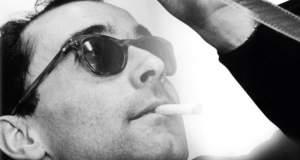Η χαμένη ταινία του Ζαν-Λυκ Γκοντάρ: «Une Femme Coquette»