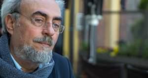 Σκαμπαρδώνης: Οι διακυμάνσεις της ιστορικής περιπέτειας είναι πιο αισθητές στις κατώτερες τάξεις