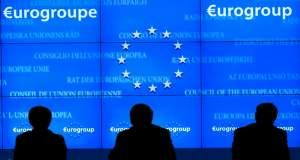 Το Eurogroup καλωσορίζει την κοινή κατανόηση ανάμεσα στην Ελλάδα και τους θεσμούς