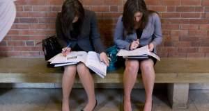 Γυναίκες, τα μεγάλα θύματα της ανεργίας