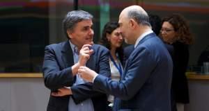 Eurogroup: Η μετάφραση