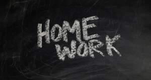 Μια εκπαιδευτικός εξηγεί γιατί σταμάτησε να δίνει εργασίες για το σπίτι