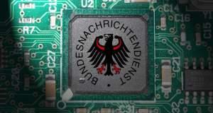 Η Γερμανία κατασκόπευε δημοσιογράφους των BBC, Reuters και NYT