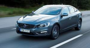 Volvo Now & Livtech: Όφελος μέχρι 5.000 ευρώ