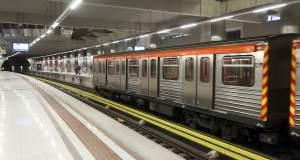 Χωρίς μετρό, τραμ και ηλεκτρικό την Τετάρτη