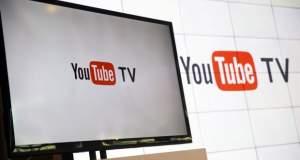 To YouTube εισβάλλει στην τηλεόραση