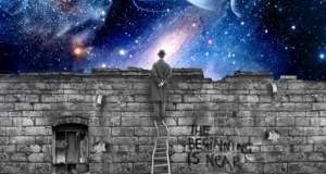 Η έννοια της ζωής στο Σύμπαν