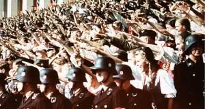 Οι Ναζί και η νεολαία τους [Μέρος Δεύτερο]