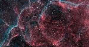 Σύμπαν: Οξυγόνο... 600 εκατομμυρίων ετών!