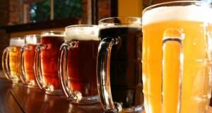 Αυτές είναι οι 10 δυνατότερες μπύρες στον κόσμο!
