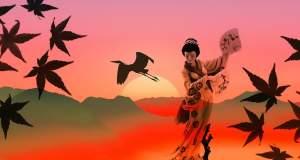 35 αποστάγματα σοφίας από την Ιαπωνία