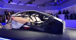 Τα 9 αυτοκίνητα που... ήρθαν από το μέλλον! [ΦΩΤΟ]