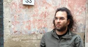 Ο Χρήστος Οικονόμου μιλά στο tvxs για «τα μυστικά της συγγραφής» [ΔΙΑΓΩΝΙΣΜΟΣ]