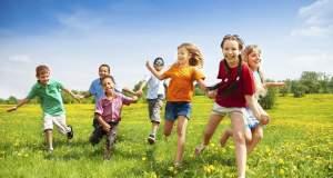 Δέκα φράσεις που χρειάζεται να λέμε καθημερινά στα παιδιά