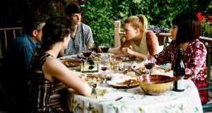 To Τvxs προτείνει: Οι πέντε καλύτερες ταινίες της εβδομάδας