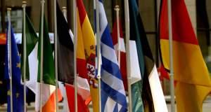 Οι ευρωπαϊκοί κανόνες ισχύουν για τους τόκους, όχι για τα εργασιακά δικαιώματα