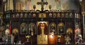 Οι θρησκείες ως εργαλεία του εκάστοτε εξουσιαστικού ιερατείου