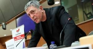 Ερώτηση Κούλογλου σε Κομισιόν:O Ντάισελμπλουμ σπατάλησε τις ψήφους του σε ερωτοτροπίες με την ακροδεξιά;