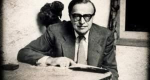 Αλεξάντρ Κοζέφ: Ο αρχιτέκτονας της ΕΕ που κατηγορήθηκε ως πράκτορας των Σοβιετικών