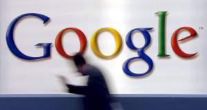 Μεγάλες πολυεθνικές μποϊκοτάρουν την Google