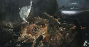 Ο Νίκος Μπελογιάννης για την «Ελληνική Νομαρχία»
