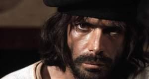 Πέθανε ο ηθοποιός Τομάς Μιλιάν