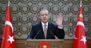 Ενταση στις σχέσεις Σόφιας- Άγκυρας. Τί είπε ο Ερντογάν για τις εκλογές στη Βουλγαρία