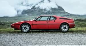 Το Top 9 των αγωνιστικών αυτοκινήτων που βγήκαν στο εμπόριο!
