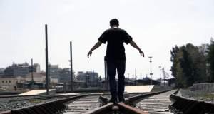 Βραβευμένο στο Φεστιβάλ Θεσσαλονίκης: «Village Potemkin» του Δομήνικου Ιγνατιάδη