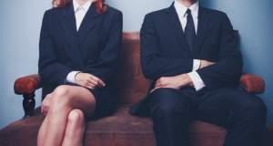 792 αγγελίες για εργασία στον ιδιωτικό τομέα | Βρες αυτή που σου ταιριάζει